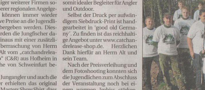 Stadtzeitung